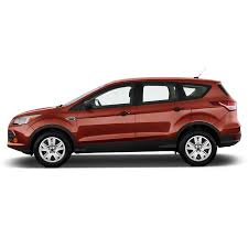 2016 ford escape colors. 2016 ford escape in new smyrna beach fl sunset side view colors