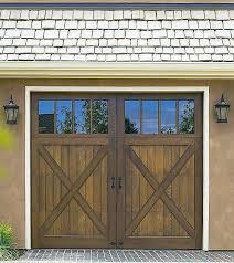amarr garage doors garage doors replacement glass best of best garage door images on amarr garage amarr garage doors