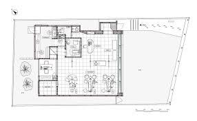 dentist office floor plan. Modren Dentist Dental Office Floor Plans Luxury Clinic Layout Plan Of  On Dentist