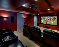 small media room ideas. Spaces Small Media Room Ideas Design Pictures Remodel Decor And Page