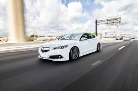 2015 White Acura TLX Driving | White Acuras <3 | Pinterest | Cars ...