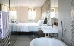 Bathroom Partition Panels Interior Best Decorating Design
