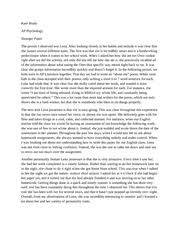 professional research paper ghostwriters website ca essay on cbse class psychology syllabus for the academic session complete insurance group body lazydog jpg yumpu