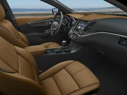 2018 chevrolet impala interior.  interior 2018 chevrolet impala sedan ls w 1ls 4dr interior 1 on chevrolet impala interior