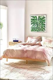 bedroom furniture decorating ideas. Rose Gold Bedroom Furniture Copper Decor Wall Design And Decorating Ideas Full Size Of Themed B