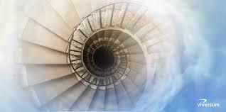 Psychologen und psychoanalytiker schreiben der traumdeutung eine wichtige rolle zu. Traumdeutung Treppe Fluch Oder Segen Viversum