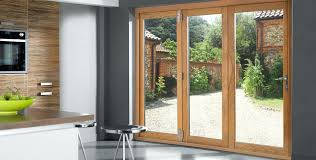 8 ft sliding glass doors sliding glass doors home depot 3 panel sliding patio door