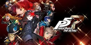 Ladies in waiting on today at 02:25:13 am. Persona 5 Royal How Long It Takes To Beat Screen Rant