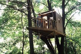simple kids tree house. Simple Tree House For Kids S