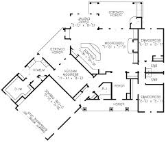 single level house plans. House Plans One Level Cabin Plan Floor Home Bedroom Beautiful Single With .