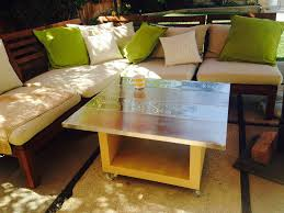 outdoor ikea furniture. Good Looking Ikea Outdoor Furniture