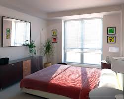Cute Apartment Bedroom Ideas Gallery On Interior Decor Home Ideas - Cute apartment bedroom decorating ideas