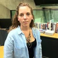 "10 ""Alicia Tagle"" profiles | LinkedIn"