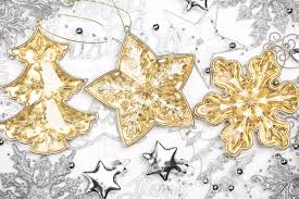 silver and gold christmas wallpaper. Delighful Silver Wallpapers ID775271 On Silver And Gold Christmas Wallpaper U