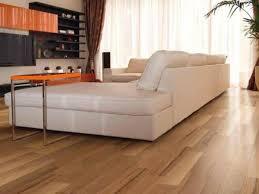 Piastrella In Legno Per Esterni : Vendita pavimenti in ceramica mantova reggio emilia gres effetto