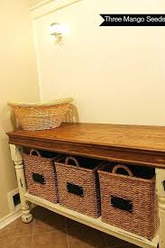 laundry room table diy best laundry folding tables ideas on clothes for modern household laundry folding laundry room table diy