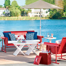 winsome ideas retro outdoor furniture australia nz sydney perth brisbane uk