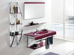 Lavello Bagno Ikea : Bagni ikea prezzi fatua for