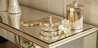 news where to buy wholesale home d cor cimc home