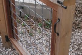 garden fence lowes. 556x990px Wonderful Contemporary Lowes Garden Fencing Image Inspiration Picture In Fence