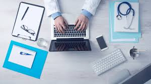 The Pros and Cons of Online Pharmacies - Marfan Health Blog