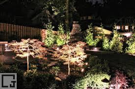 oriental outdoor lighting. japanese outdoor lighting living maple stone fireplace led landscape hyde parkjpg j oriental p