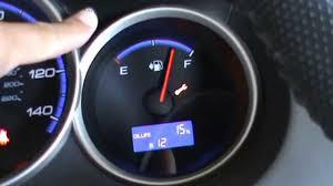 2007 Honda Crv Wrench Light Honda Check Engine Wrench On Dashboard Oil Life Light