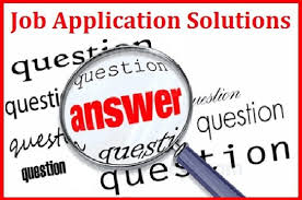 resume archives fiverrbox provide solution to job application questions and essays writing translation