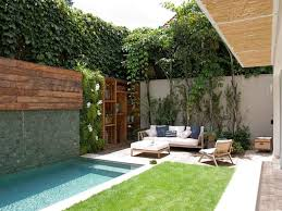 Cool backyard pond design ideas for you who likes nature Fish Pond The Middlesized Garden 73 Cool Backyard Pond Design Ideas For You Who Likes Nature