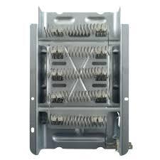 kenmore dryer heating element. dryer heating element kenmore g