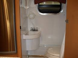 rv wet bathroom jpg