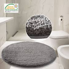 bathroom trends 2017 2018 ideas bathroom trends large grey bathroom rugs it s the want of each homeowner to make her or his toilet