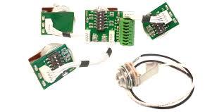 elek trix premium les paul ptb wiring harness elek trix guitar elek trix gibson les paul® 3 way ptb wiring harness kit santellan