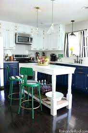 what kind of paint to use on kitchen cabinets types of paint for cabinets a list