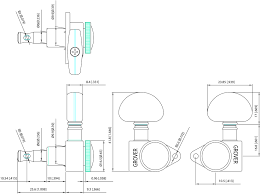 Full size of diagram sanyo pact refrigerator model sr 366s gibson p90 wiring diagram freezer