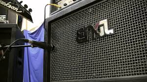 Best Guitar Amp Cabinets How To Record Metal Guitar Recording Tutorial Mic Cab