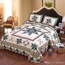 mid century modern bedding. Mid Century Modern Bedspread Contemporary Bedding