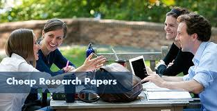 cheap research papers from scratch cheapestpapers com cheap research papers from scratch