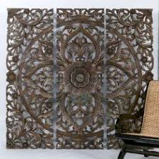 wall art ideas design best bali online balinese on indonesian carved wall art with bali wall decorations home decorating ideas