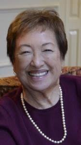Myrna Richards Obituary - Death Notice and Service Information