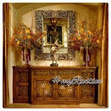 mexico furniture. Colonial Hacienda Furniture From Mexico E