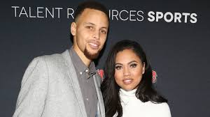 Steph Curry, family might relocate after Warriors go to San Francisco ...