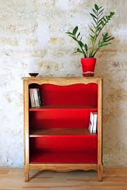 redoing furniture ideas. best 25 red painted furniture ideas on pinterest dressers buffet and dresser redoing