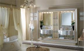 bathroom Old Fashioned Bathroom Wall Decor Style Decorating Ideas