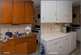 amazing of painting old kitchen cabinets white alluring interior home design ideas with fresh idea to