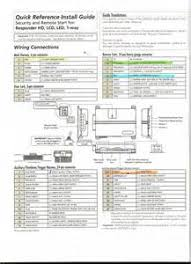 giordon keyless entry system wiring diagram images giordon car keyless entry system wiring diagram installation manuals owners manuals tech tips