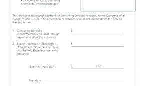 Request For Payment Template Invoice Request Payment Form Template
