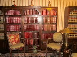 Earthjunk Sells Gently Used Ethan Allen Furniture