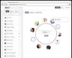 Stunning Wedding Planning Online Wedding Planning With Helpful