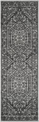 outstanding adirondack rug adr113b area rugs by safavieh